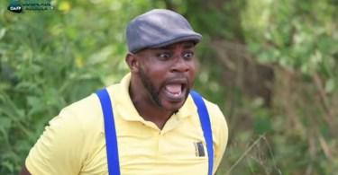 Download Saamu Alajo Episode 18 Afojudi - Yoruba Comedy series MP4, 3GP HD
