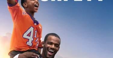 Safety Movie Download