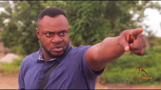 Download Monsuru Akeeke – Latest Yoruba Movie 2020 Premium MP4, 3GP, HD