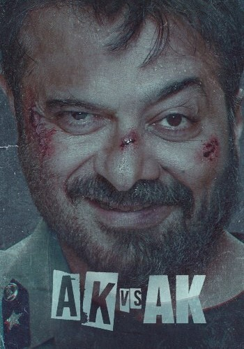 AK vs AK (2020) Full Indian Movie Download MP4 HD & English Subtitle