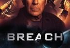 Breach Full Movie Download MP4 HD