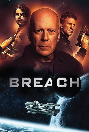 Breach Full Movie Download MP4 HD