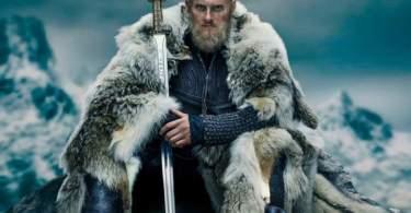 Vikings Season 1 Episode 1 - 20 Complete series Download MP4 HD