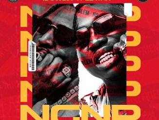Idowest ft. Zlatan – NGNP (No Girlfriend No Problem) MP3 Download