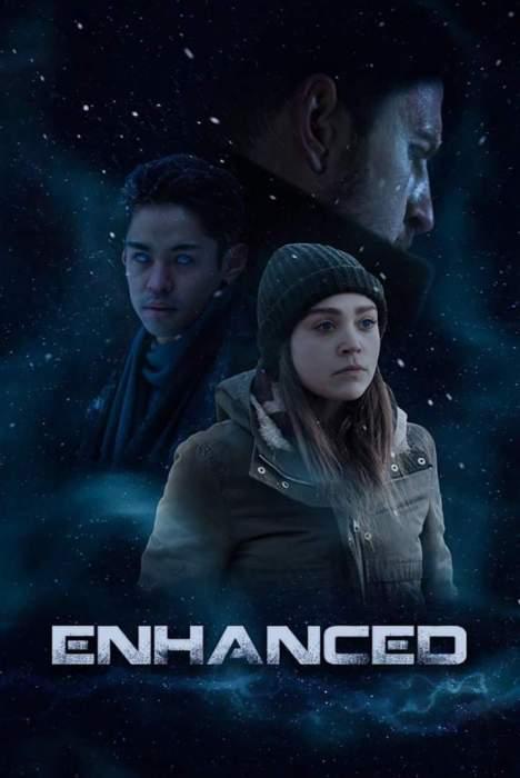 Enhance full Movie Download MP4 HD