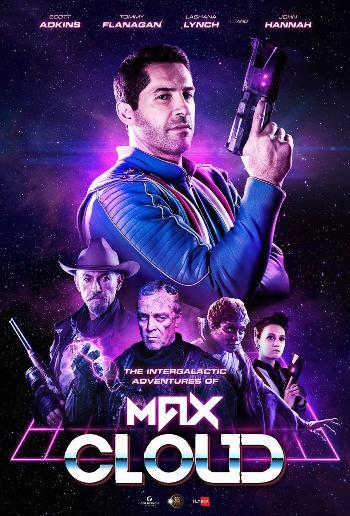 Max Cloud Full Movie Download MP4 HD