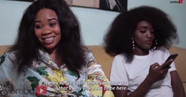 Download Oro Omo – Latest Yoruba Movie 2020 Drama MP4, 3GP HD