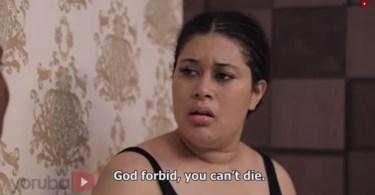Download Jericho Part 2 – Latest Yoruba Movie 2020 Drama MP4, 3GP HD