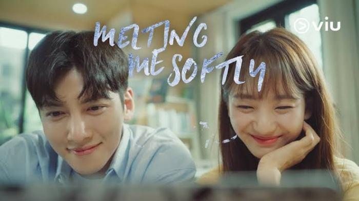melting me softly Korean Drama series Download MP4 HD and Subtitles