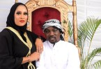 Download Iyawo Alhaji – 2020 Latest Yoruba Blockbuster Movie MP4, 3GP HD