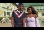 Download Love Shy – Latest Yoruba Movie 2020 Drama MP4, 3GP HD
