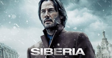 Siberia 2020 Movie Download MP4 HD