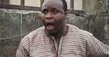 Download Abawon – Latest Yoruba Movie 2020 Drama MP4, 3GP MKV HD