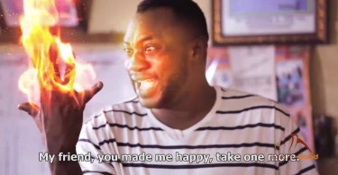 Download Monsuru Akeeke Part 2 – Latest Yoruba Movie 2020 Premium MP4, 3GP HD