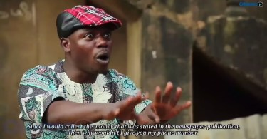 Download Esu Orita – Latest Yoruba Movie 2020 Drama MP4, 3GP HD