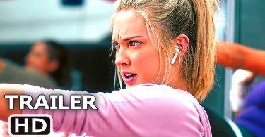 Stars Fell on Alabama (2021) Full Movie Download MP4 HD