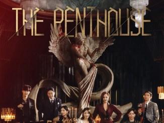 Download The Penthouse Season 1 Episode 1 - 20 Korean Drama MP4 HD with English Subtitles