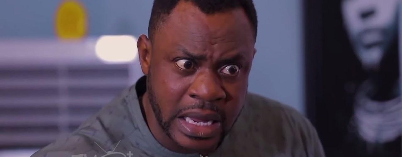 Download Olorun Osebi – Latest Yoruba Movie 2020 Drama MP4, 3GP HD