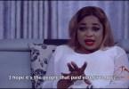 Download Atunko – Latest Yoruba Movie 2020 Drama MP4, 3GP, HD
