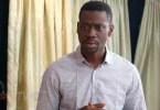 DOWNLOAD: Ayedudu – Latest Yoruba Movie 2021 Drama
