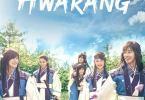 Download Hwarang Season 1 Episode 1 - 20 Korean Drama Series MP4 HD With English Subtitles
