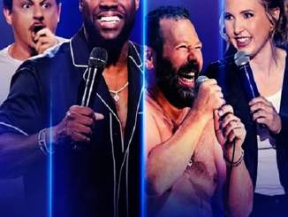 Download Best of Stand-up 2020 (2020) Hollywood comedy movie by Kevin heart MP4 HD