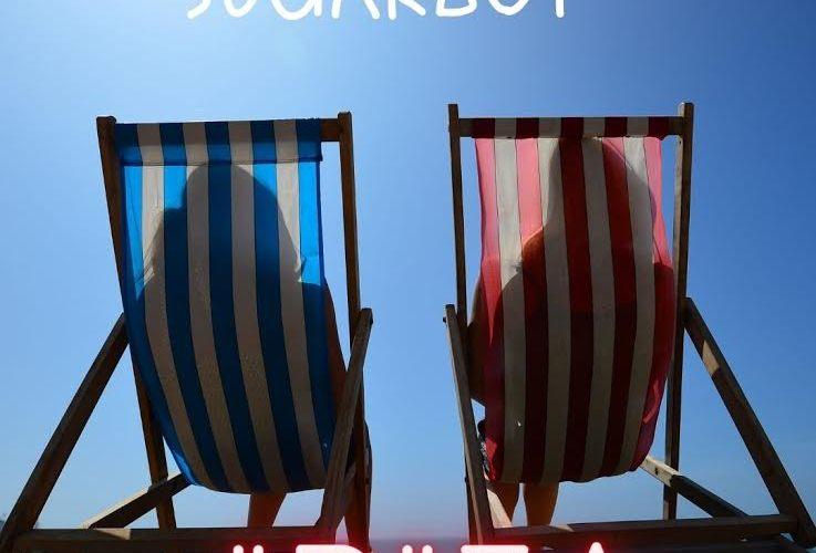 Sugarboy – Ibiza MP3 Download Audio