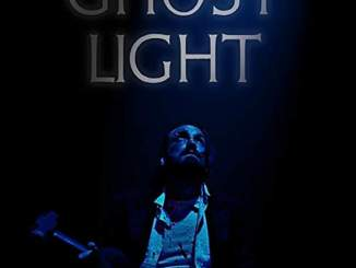 Ghost Light (2021) Full Movie Download MP4 HD