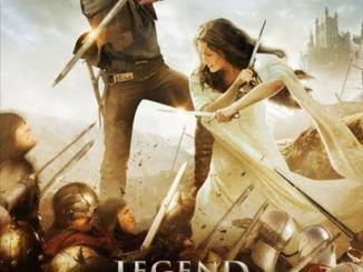 Download Legend Of The Seeker Season 1 Episode 2 - 22 Complete Season Episodes Download Series MP4 HD