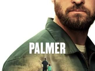 Palmer (2021) Full Movie Download MP4 HD