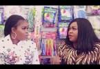 Download Waduwadu – Latest Yoruba Movie 2020 Drama MP4, 3GP, HD