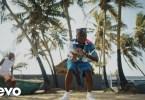 DJ Spinall ft. Fireboy DML - Sere MP4 Download Video