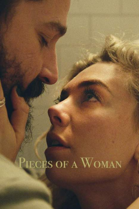 Pieces of a Woman (2020) full Movie Downlod MP4 HD