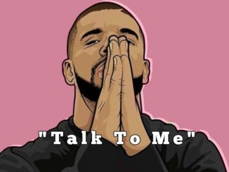 Drakeo The Ruler Talk To Me Mp3
