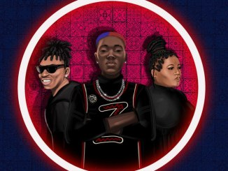 Zinoleesky Ft. Mayorkun – Kilofeshe (Remix)