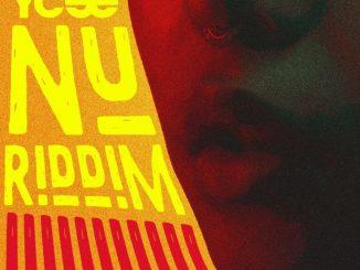 Lyrics Ycee – Nu Riddim