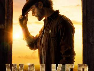 Walker season 1 Episodes Download MP4 HD TV series