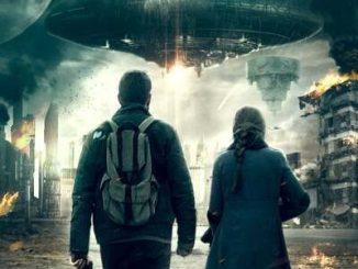Armageddon Tales (2021) Full Movie Download MP4 HD