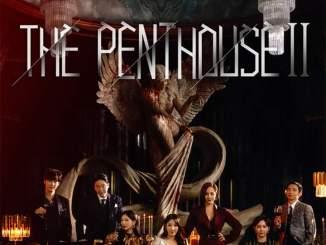 The Penthouse Season 2 Episodes Download MP4 HD Korean drama series + English Subtitles