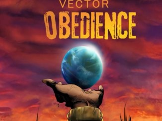 Vector – Obedience Mp3 Download