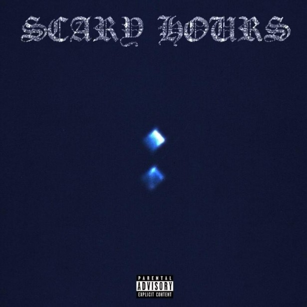 Drake - New scary Hours 2 EP Mp3 Download and Zip File Download