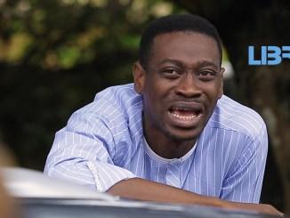 MORIRE – Latest Yoruba Movie 2021 Download MP4 3GP HD