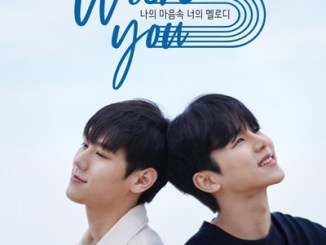 Wish You - Your Melody In My Heart Season 1 Episodes Download MP4 HD Korean drama series