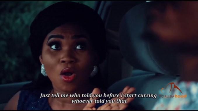 Oloola – Latest Yoruba Movie 2021 Download MP4 3GP HD