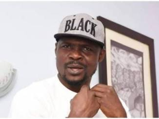 BREAKING: Police grant Baba Ijesha bail