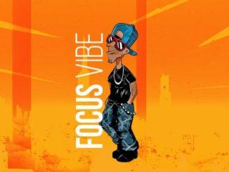 Slimcase – Focus Vibe Mp3 Download