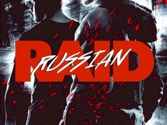 Russkiy Reyd (2020) [Russian]