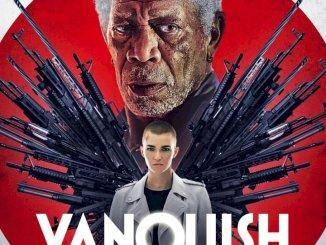 Vanquish (2021) Full Movie Download MP4 HD