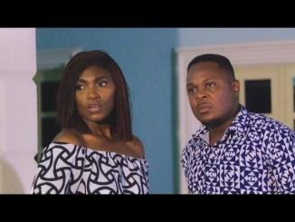 True Vision Nollywood Movie Download MP4 HD