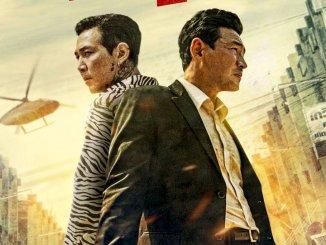 Deliver Us from Evil (2020) [Korean]